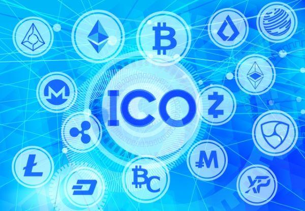 【ビギナー歓迎】ブロックチェーン技術をビジネスに応用する術が学べるオンラインセミナー、10月14日より開講