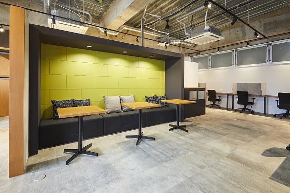 川崎・溝の口に新しいシェア型複合施設「one」がオープンへ!働く×暮らすを本格サポート