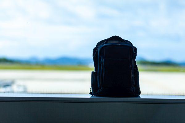 移住やワーケーションに興味のあるIT系人材へ、宮崎県日向市にて「1週間限定のおためし移住体験」参加者募集中!