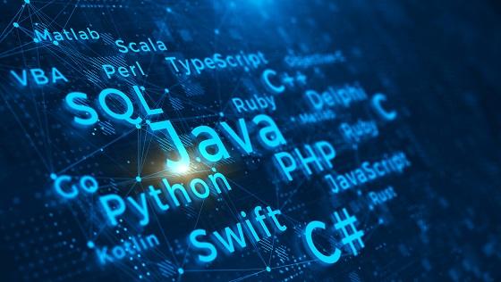 エンジニアになりたい人必見!9月第2週に発表された「ITエンジニアを目指す人向けのサービス」まとめ