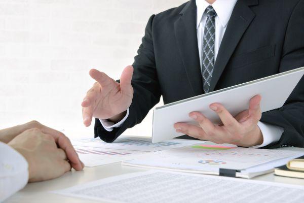 営業フリーランスを目指す人必見!未経験からのプロ営業養成プログラム「Sales Academy」受講者募集中