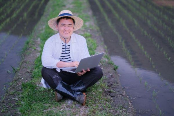 UIターン就職・転職を夢見る人へ、UIターンに特化した求人情報サイト「Tジョブ」全国版リリース
