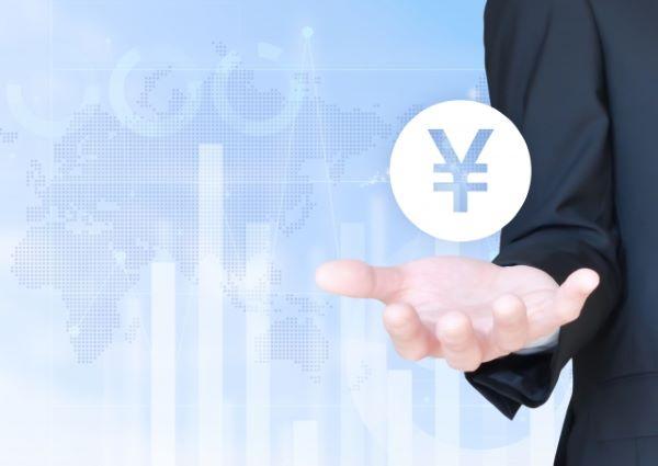 起業を目指す人へ、資金調達・資金繰りに関する情報サイト「ウリカケ×カイカケ.com」がリリース