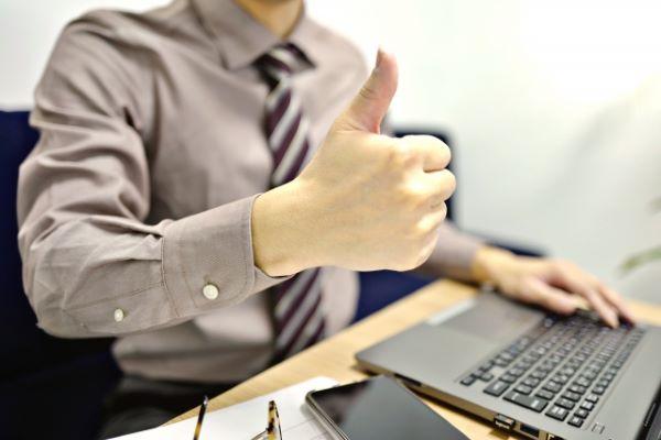 未経験・20代を募集中!ITエンジニア就職支援プログラム「U_29」オンライン型無料研修の提供開始へ