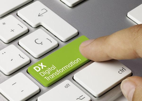 キンコン西野氏や厚切りジェイソン氏からDXを学ぶカンファレンス「Digital Shift Drive」10月21日開催へ