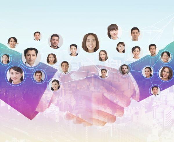 ソーシャルビジネス向け求人プラットフォーム「BORDERLESS PARTNERS」がリリース
