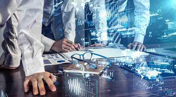 プロダクトマネージャーってどんな仕事?メルペイのプロダクトマネージャーが登壇する無料ウェビナー、11月18日開催へ