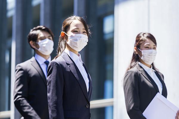 大学生の就活費用、平均金額が前年より大幅減!初めて10万円を下回る結果に|株式会社ディスコしらべ