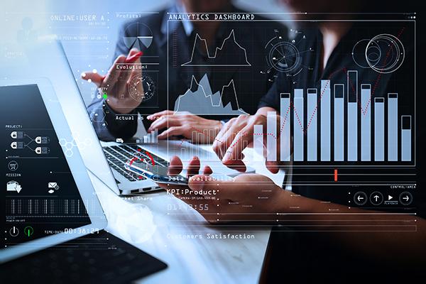 デジタル戦略やマーケティングの担当者必見!デジタルマーケティング施策について解説するセミナー、10月29日開催へ