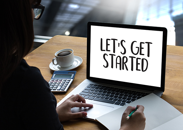 創業準備中・創業期の起業家をサポート!ユーザーヒアリング支援プログラム 「DIVE supported by Spready」にて支援企業募集中