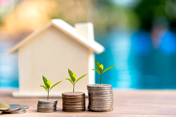 「貯金をしている」20代男性は約7割、資産運用をしている人も増加傾向に テスティーしらべ