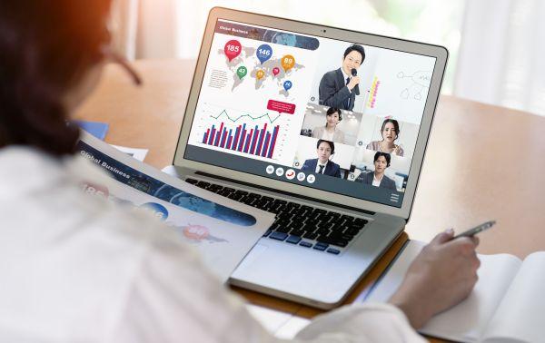 【営業担当者必見】訪問営業×オンライン営業の活用術に迫るオンラインセミナー、10月13日開催へ
