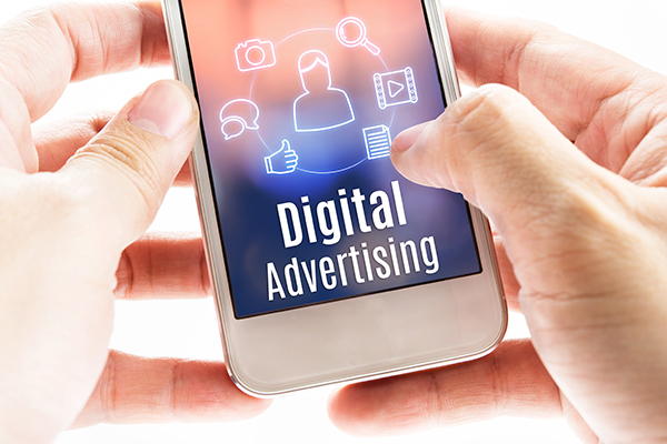 Webマーケティングの可能性を伝える!Webマーケティング・Web広告担当者向けビジネス系YouTubeチャンネル「インフィニティチャンネル」