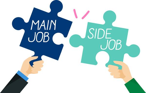 増加する複業・副業、気になる上司の見解は?パーソルプロセス&テクノロジーが意識調査結果を公表