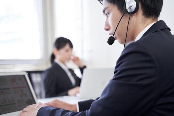 営業売上に直結するラストワンマイルの極意とは?オンライン営業の秘訣を伝える無料セミナー、10月27日開催へ