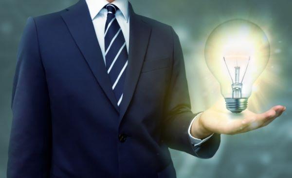 五輪メダリスト山縣亮太さんらが登壇「イノベーション人材はどう生まれるのか」オンライン対談シリーズ開催