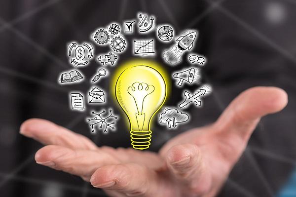 アイデアをビジネスに転換する仕組みを学ぶ!「地方創生・人材育成」オンラインイベント10月20日開催・無料