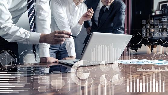 マーケティングスキルを上げたいビジネスパーソンへ、10月第2週に発表された「マーケターのためのサービス」まとめ