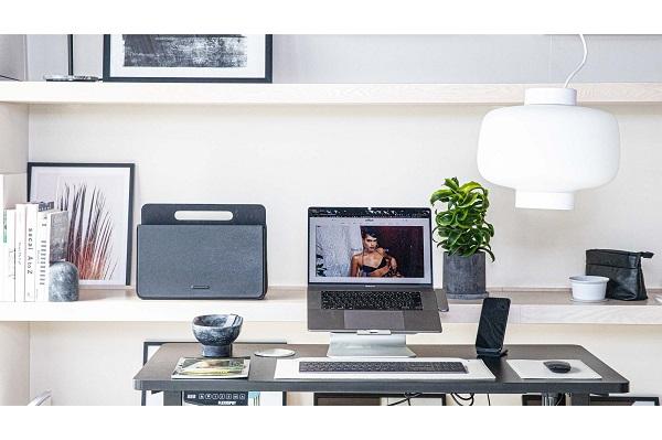 より快適で、創造性を発揮できる環境でテレワークを!「モダンオフィスコレクション」発売