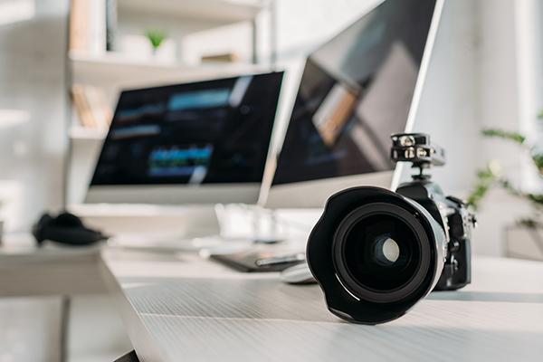 動画活用について学べる公式YouTubeチャンネルが開設、第1弾は「動画制作の見積りのポイント」