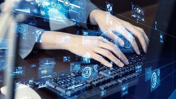 2代目バチェラーも登壇!オンラインイベント「2020年代のデジタル変革と組織&営業の在り方」10月22日開催へ