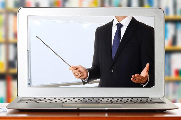 年末調整ってなに?副業をしている場合は?社労士が「年末調整」の疑問に答える動画が公開
