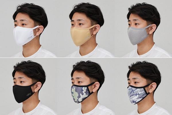 寒さと乾燥から肌を守りたいあなたへ、T-MACより『椿オイルマスク』発売中!