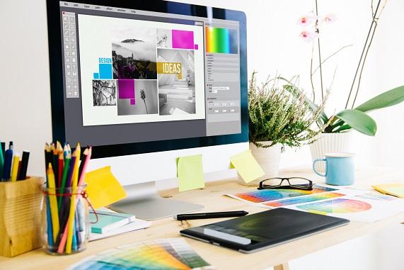 デザインの向こう側にあるものとは?「design surf seminar 2020」11月3日からオンライン開催へ