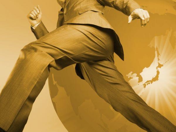 IPOに長年携わった現役税理士が登壇!金融業界&起業志望者に役立つ院生・院出身者向けIPOセミナー、10月28日開催へ
