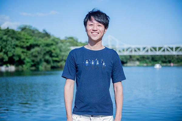 地方学生の可能性を最大化する--岡山の酒店店主が「地方学生のための長期インターン求人サイト」で目指す未来