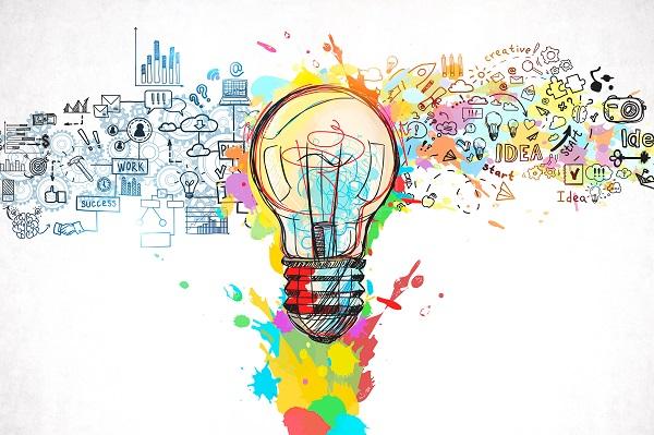 クリエイティブ業界の就職・転職情報サイト「HIGH-FIVE」開設、自分らしいキャリア・働き方をサポート