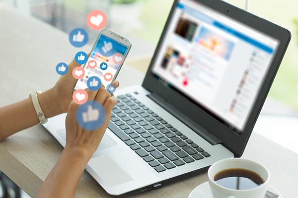 初心者でも手軽に学べる!Webマーケター向けのYoutubeチャンネルがスタート、基礎知識やITニュースを配信