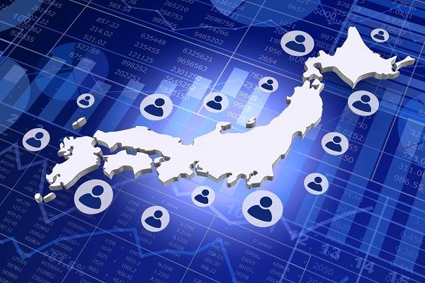 地方でのビジネスに興味がある人へ、「ローカルベンチャーサミット2020」10月27日~31日オンライン開催