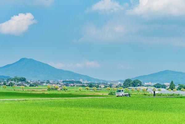 実際の移住者から話が聞ける!「京都北部で見つける自然とともに生きる暮らし」移住セミナー、11月21日開催へ