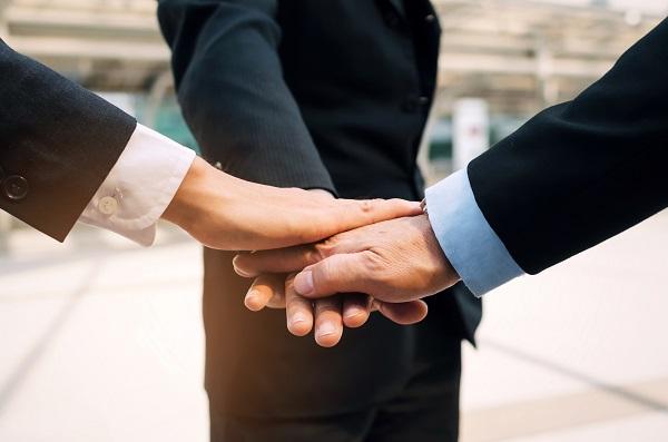 """仲間と共に""""新しい働き方""""に挑戦、「パラレルワーク実践サロン」オープン!独立開業支援のアントレが運営"""