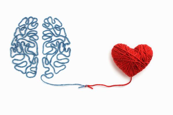 「問いを立てる力」を身につける!イベント「ジグザグダイアログ-右脳と左脳を揺さぶる対話会-」開催へ