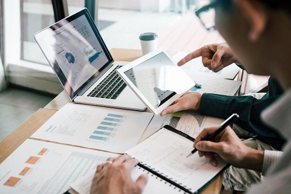 監査法人へ転職するには?Big4への転職成功事例などを解説する特別セミナー、10月25日開催へ