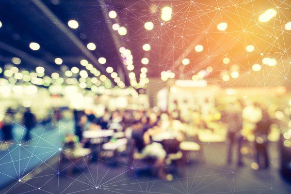吉村洋文大阪府知事らが登壇!ビジネスカンファレンス「WestShip 2020」12月8日開催へ