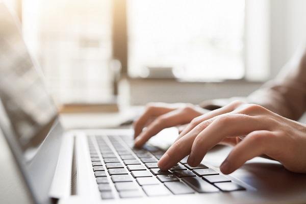 リモートワーク専用求人サービス「Remoteoffer」正式リリース!登録から契約まで原則オンラインで完結