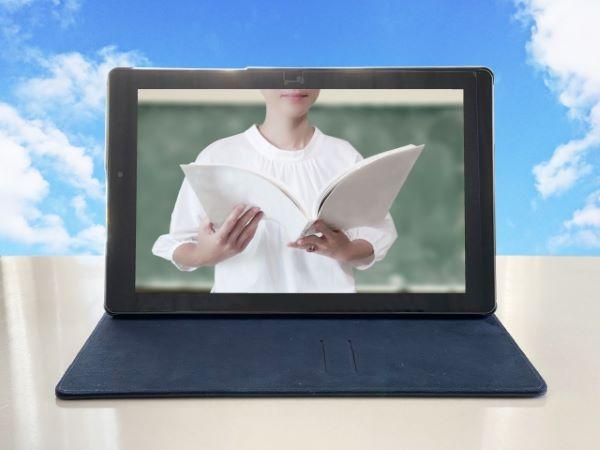 EdTechとHRTechの知見者が人材育成のトレンドワードを語り合う!オンラインパネルディスカッション、11月6日開催へ