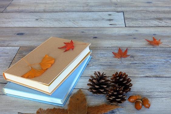 読書の秋、あなたは何を読む?10月第3週に発刊を伝えた「ビジネスパーソンのための書籍」6選