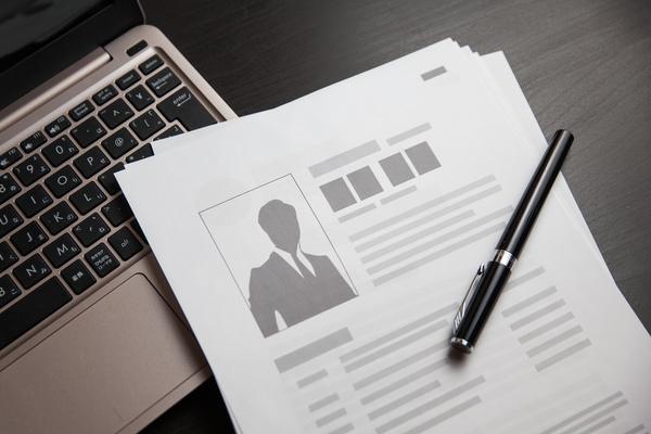 転職に成功する職務経歴書とは?レジュメ作成のコツを伝授するセミナー、10月21日開催へ