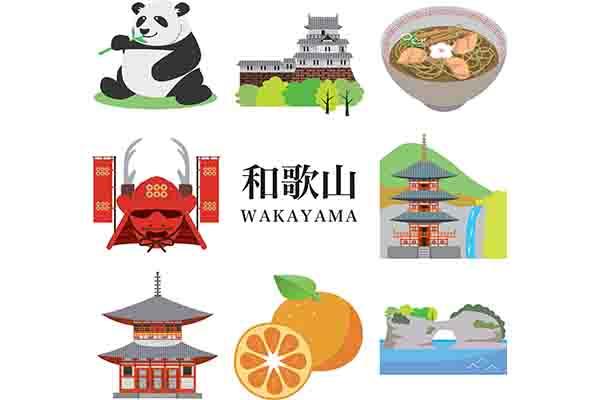 和歌山移住という選択肢に、360°VR職場体験ができる『360° QUICK MEETUP』11月8日オンライン開催へ