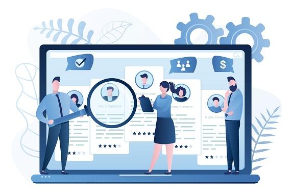 キャリアパスは自分でデザインする時代!10月第4週に発表された「キャリアデザインに役立つサービス」まとめ