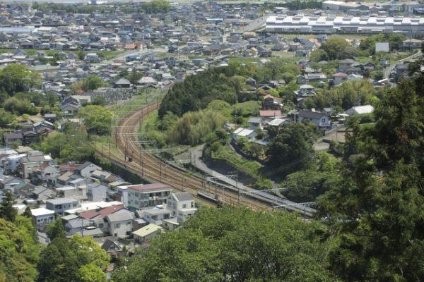 理想の生活を実現できる場所に住みたい!静岡県による「仕事と支援からゆるく考えるUIターンの可能性」開催へ