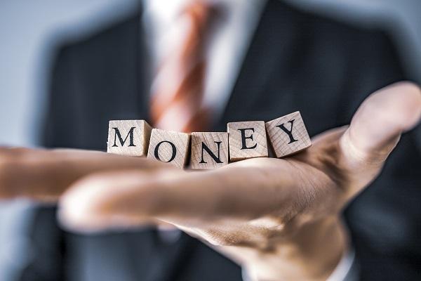 人生100年時代、お金との向き合い方を考える「100年大学 投資はじめて学部 ONLINE」開講へ