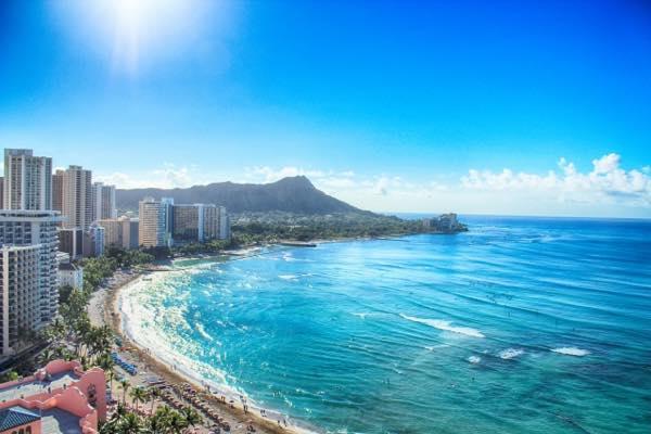 ハワイで起業・移住を夢見る人へ、オンラインセミナー「不動産・ビジネス・国際教育・移住」開催へ