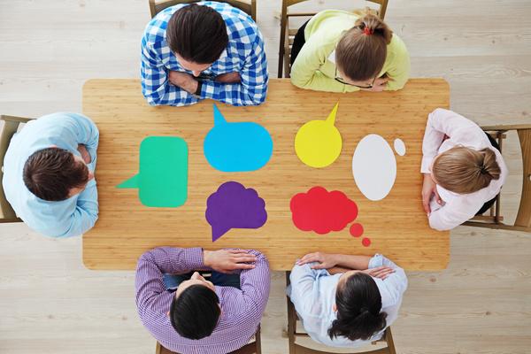 あなたは何タイプ?スキルアップにも役立つ「効き脳コミュニケーション診断」一般向けに提供開始