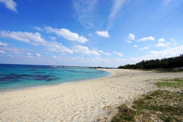 島移住希望者必見!奄美大島で働きたい人のためのオンライン移住セミナー、11月26日開催へ