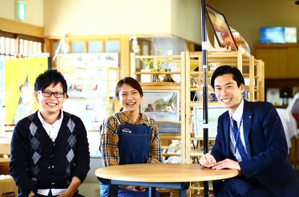 日本酒ソムリエが地元でクラフトビールを醸造!TSUKIOKA BREWERY醸造長が語るUターン起業のメリットとは
